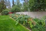 1914 53rd Ave - Photo 40