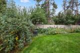 1914 53rd Ave - Photo 41