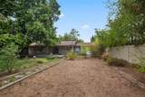 1914 53rd Ave - Photo 42