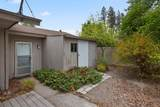1914 53rd Ave - Photo 43