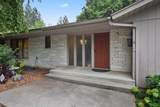 1914 53rd Ave - Photo 5