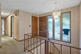 1914 53rd Ave - Photo 7