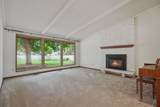 1914 53rd Ave - Photo 8