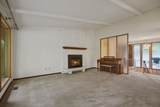 1914 53rd Ave - Photo 9