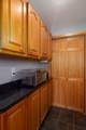 13007 Campbell Rd - Photo 10