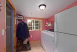 13007 Campbell Rd - Photo 11