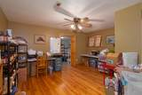 13007 Campbell Rd - Photo 12