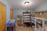 13007 Campbell Rd - Photo 13