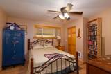 13007 Campbell Rd - Photo 14