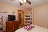 13007 Campbell Rd - Photo 15