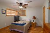 13007 Campbell Rd - Photo 18