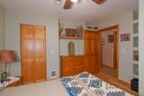13007 Campbell Rd - Photo 19