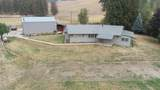 13007 Campbell Rd - Photo 2
