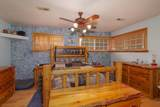 13007 Campbell Rd - Photo 20