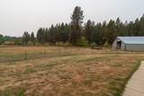13007 Campbell Rd - Photo 23