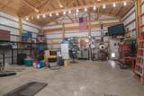 13007 Campbell Rd - Photo 27