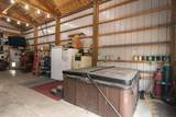 13007 Campbell Rd - Photo 28
