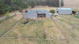 13007 Campbell Rd - Photo 32