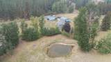 13007 Campbell Rd - Photo 4