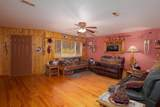 13007 Campbell Rd - Photo 5