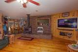 13007 Campbell Rd - Photo 6