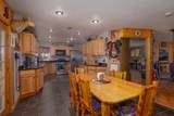 13007 Campbell Rd - Photo 7