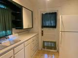 3223 36th Ave - Photo 10