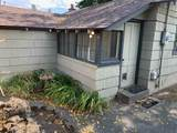 3223 36th Ave - Photo 21