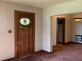 3223 36th Ave - Photo 4