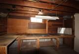 3015 Locust Rd - Photo 13