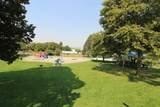 3015 Locust Rd - Photo 18
