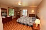 8806 Redwood Ln - Photo 22
