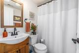 31417 Cleveland Rd - Photo 19