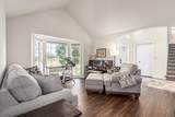31417 Cleveland Rd - Photo 2