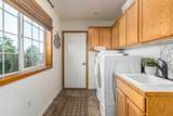 31417 Cleveland Rd - Photo 20