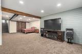 31417 Cleveland Rd - Photo 22