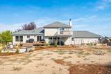 31417 Cleveland Rd - Photo 23