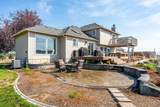 31417 Cleveland Rd - Photo 27