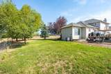 31417 Cleveland Rd - Photo 29