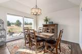 31417 Cleveland Rd - Photo 3