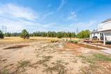 31417 Cleveland Rd - Photo 30