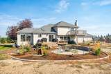 31417 Cleveland Rd - Photo 31