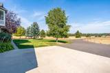 31417 Cleveland Rd - Photo 38