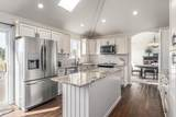 31417 Cleveland Rd - Photo 4