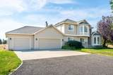 31417 Cleveland Rd - Photo 41