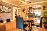 2611 Courtland Ave - Photo 12