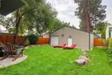 2611 Courtland Ave - Photo 36