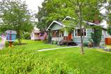 2611 Courtland Ave - Photo 4
