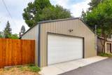 2611 Courtland Ave - Photo 40