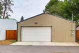 2611 Courtland Ave - Photo 41